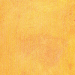 Farben - Wandfarbe pfirsich ...