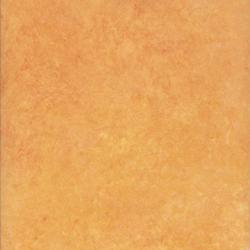 Farben for Orange wandfarbe wirkung