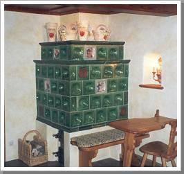 hier sehen sie einige fotos von gewerblichen objekten. Black Bedroom Furniture Sets. Home Design Ideas