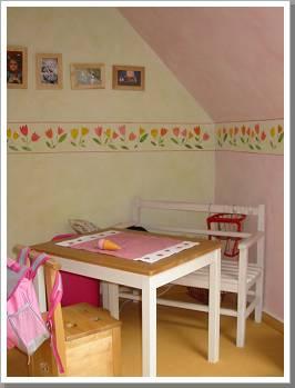 kinderzimmer : kinderzimmer rosa gelb kinderzimmer rosa at ... - Kinderzimmer Grun Rosa